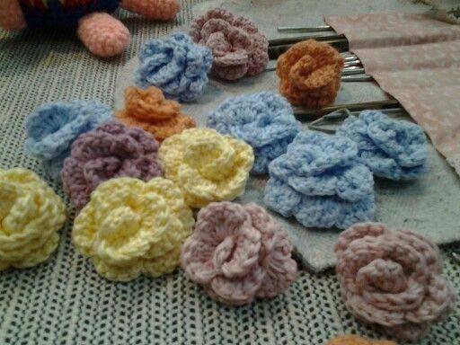 crochet flower.jpg