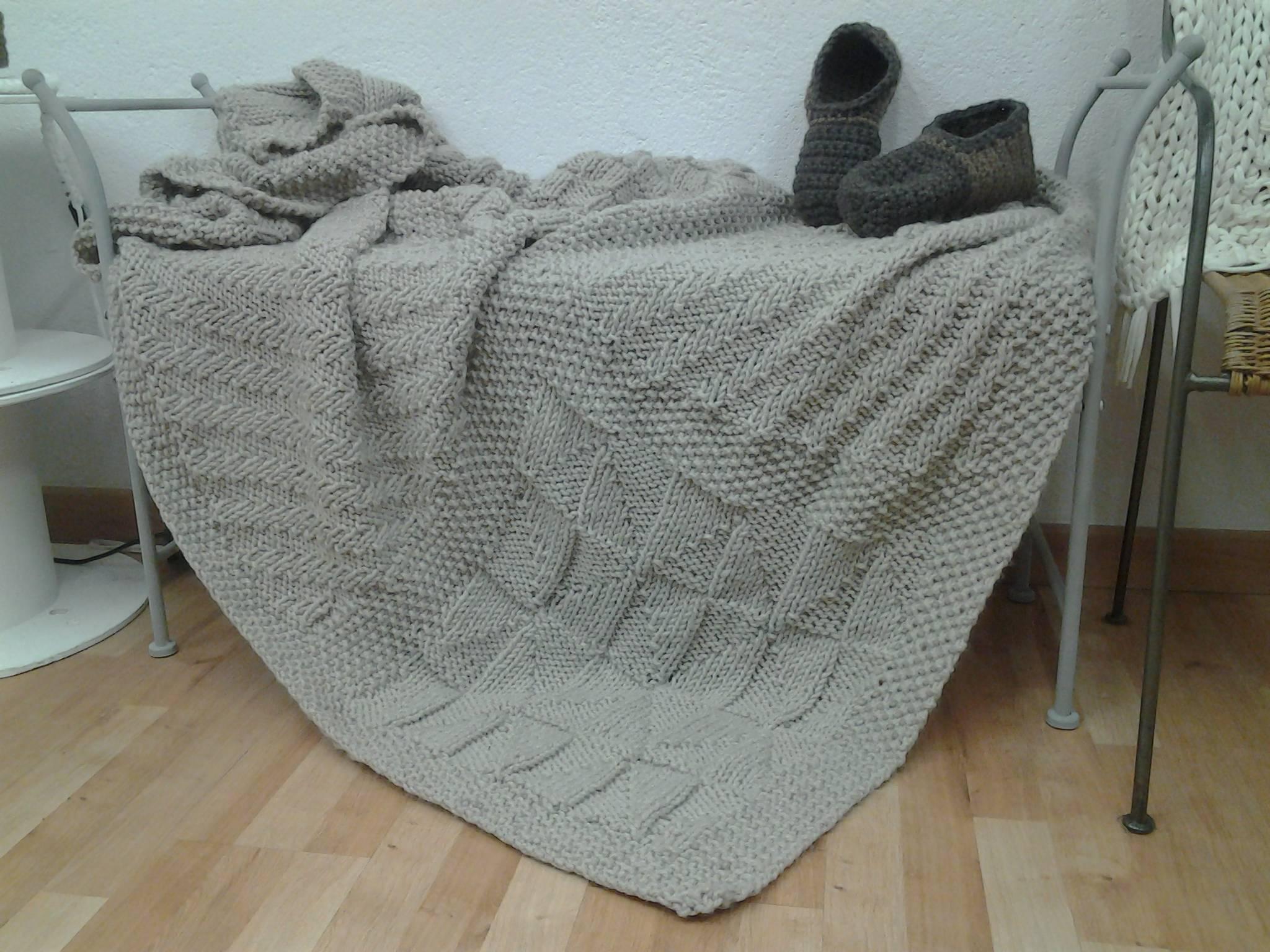 manta canada
