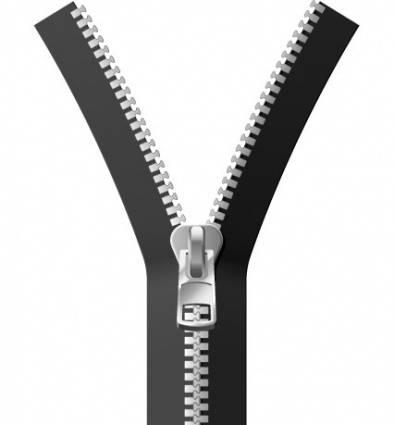 4aff99b4bf93e514a40db0e502da8500-black-zipper