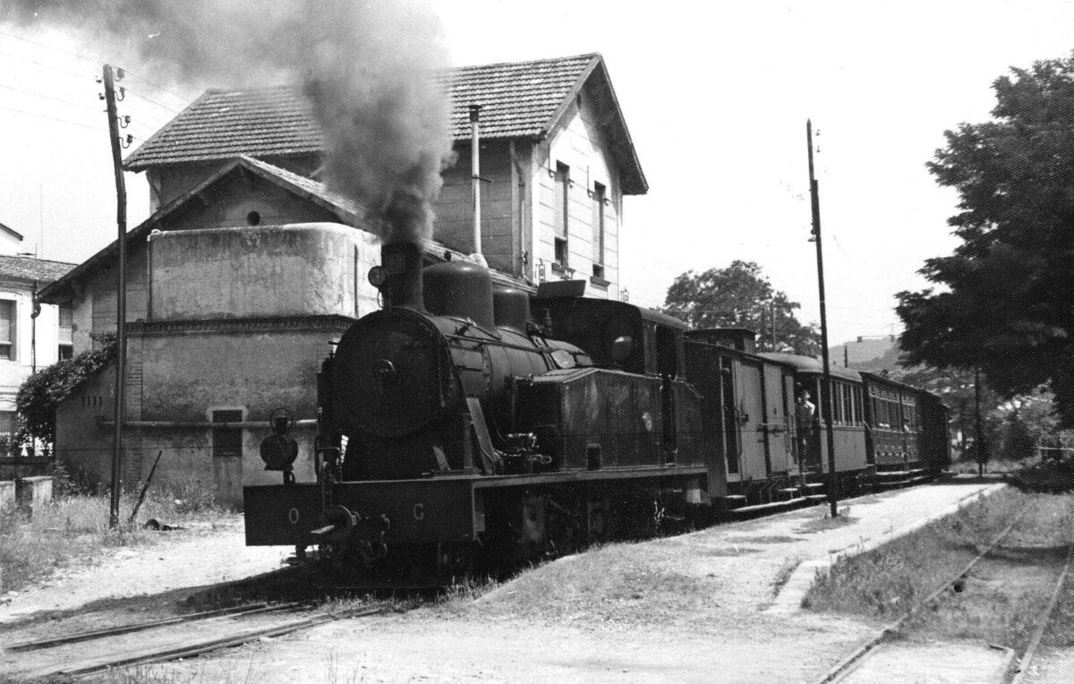Tren d'Olot 01