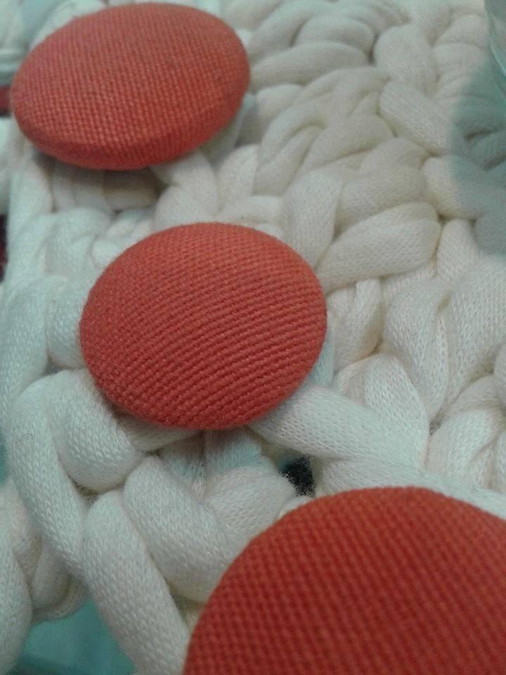 botons_folrats2