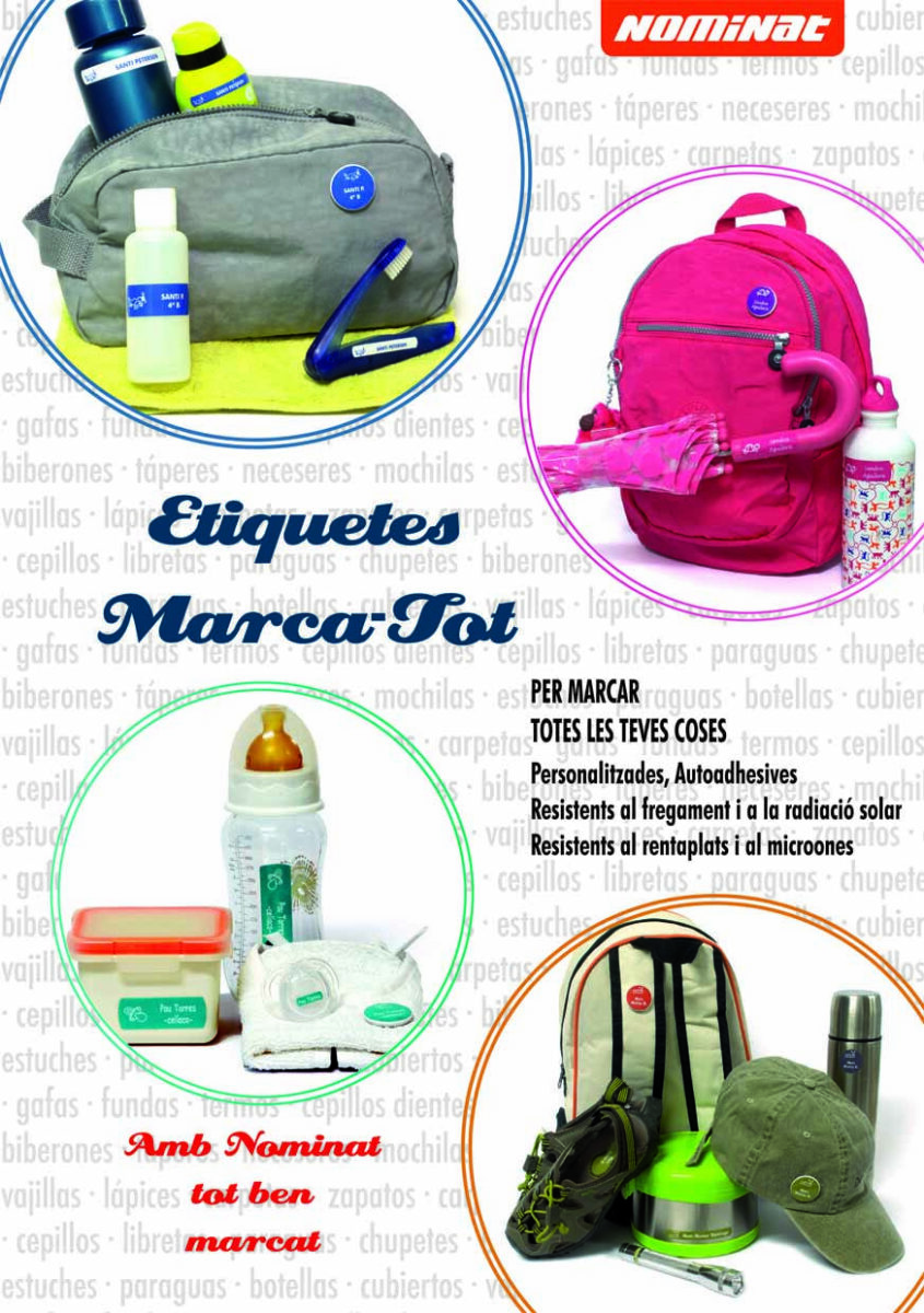 A5_nominat_packcompleto.indd