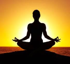 anfra merceria ioga