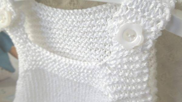 vestit blanc lunis 2